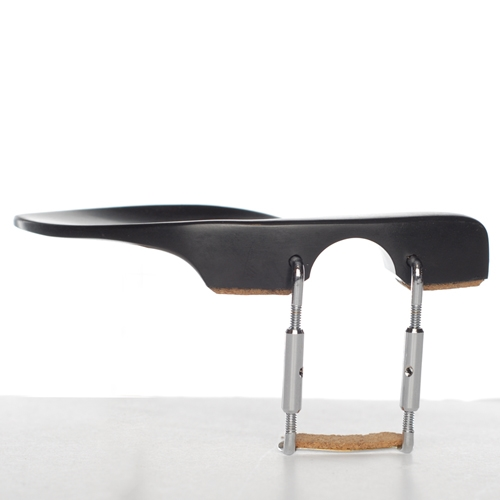 Guarneri Style Chinrest