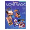 Disney Movie Magic - Flute