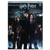 Harry Potter and The Goblet of Fire with CD