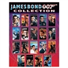 James Bond 007 Collection, plus CD and Piano Accompaniment