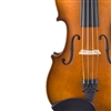 John Juzek Model 109 Violin