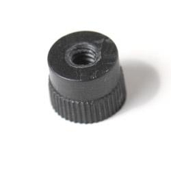 Kun Collapsible Style Nut
