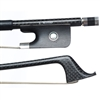 Braided Carbon Fiber Cello Bow