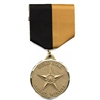 Gold Star Award Medal