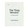 The Easy Winners - Joplin / Michael McLean