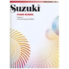 Suzuki Piano School: Volume: New International Edition