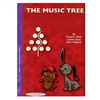 The Music Tree Part 3 Student Book