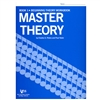 Master Theory Book 1 (Beginning Theory)