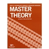 Master Theory Book 5 (Intermediate Harmony & Arranging)