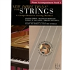 New Directions for Strings, Piano Acc. Book 2