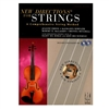 New Directions for Strings, Viola Book 2