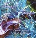 Tinsel & Strings CD