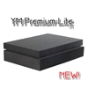 YM Premium-Lite Piano Seat Cushion Set