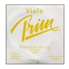Prim Viola String Set