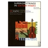 Superior Strings in Sixteen Weeks - Wheeler / Gruselle