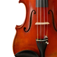 Scott Cao Model 850S Violin