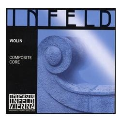 Thomastik Infeld Blue Violin A String