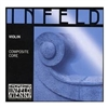 Thomastik Infeld Blue Violin String Set