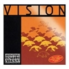 Thomastik Vision Violin G String