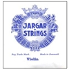 Jargar Violin D String, Steel