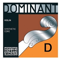 Thomastik Dominant Violin D String