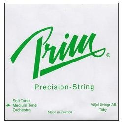 Prim Cello C String, Chrome/Steel
