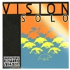 Thomastik Vision Solo Violin Strings Set