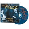 VIOLIN MAGIC Made Easy, vol 1, 3rd edition