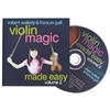 VIOLIN MAGIC Made Easy, vol 2, 2nd edition