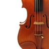 Vitto Rossi Violin 4/4