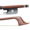 Glasser Carbon Graphite/Composite Bass Bow