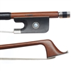 Select Brazilwood Cello Bow with Horsehair