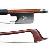 Fine Brazilwood Cello Bow