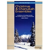 Christmas & Chanukah Ensembles - Cello