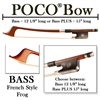 Poco Bow Cello