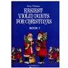 Easiest Violin Duets for Christmas Book 1