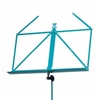 "K&M Color Music Stand ""Baseline"" Series"