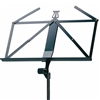 K&M Proline Music Stand