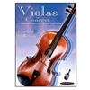 Violas in Concert - Classical Collection Volume 2 - Elizabeth Stuen-Walker