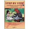 Step By Step, Volume 1A for Violin - Kerstin Wartberg