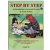 Step By Step, Volume 1B for Violin - Kerstin Wartberg
