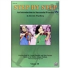 Step By Step, Volume 2B for Violin - Kerstin Wartberg