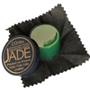 Jade Rosin for Violin, Viola, Cello
