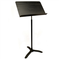 Manhasset Music Stand (Model #48)