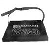 Manhasset Voyager Music Stand Bag