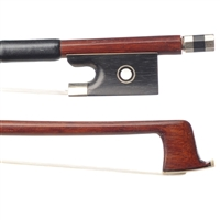 Brazilwood Violin Bow