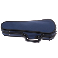 Escort Shaped Violin Case