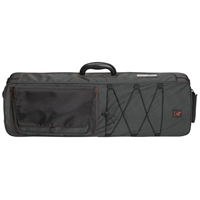 Revelle Professional Oblong Violin Case CA-1500