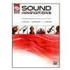 Sound Innovations For String Orchestra Violin Book 2 with CD & DVD