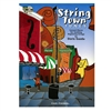 String Town Tunes